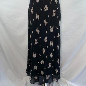 Jones Wear Dresses - Jones Wear Dress Full Length Size 10